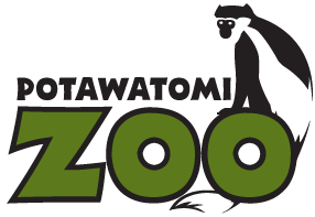 Visit South Bend's Potawatomi Zoo
