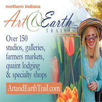 Art and Earth Trail