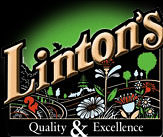Linton's Enchanted Gardens