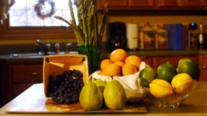 Scottish-B&B-3-fruit