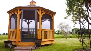 Scottish-B&B-gazebo
