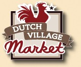 Dutch Village Market