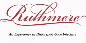 Ruthmere Mansion and Museum - Elkhart, IN